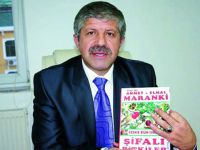 "Ahmet Maranki... ""ŞİFACI""YA SORUŞTURMA ŞOKU!.."