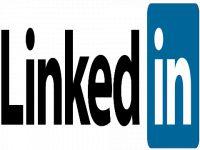 LinkedIn... YENİ DÖNEM, YENİ REAKSİYONLAR!..