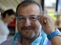 Burhan Akdağ... KIZINI GÖREBİLMEK İÇİN CUMHURBAŞKANI'NA MEKTUP YAZDI!