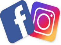 Facebook - İnstagram... ZAMANINIZI NASIL YÖNETEBİLİRSİNİZ?..