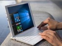 Windows 10... DEV GÜNCELLEME KAPIDA!..