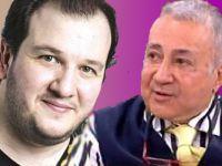 Magazinkolik Özel Haber / Şahan Gökbakar… HANGİ ÖDÜLÜ KABUL ETMEDİ!..