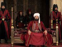 Mehmed Bir Cihan Fatihi... TAHTA ÇIKIYOR!