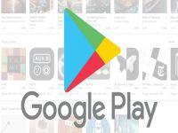 Google Play Store... İŞTE SİZE BİLMENİZ GEREKEN 3 ÖNEMLİ İPUCU!..