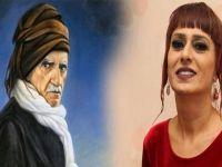 Yıldız Tilbe... SAİD-İ NURSİ İLE AKRABA MI?..