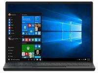 Windows 10... İLKBAHAR GÜNCELLEMESİ NELERİ GETİRİYOR?..