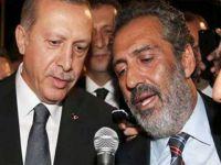 Yavuz Bingöl... 40 TWEET'E ERİŞİM ENGELİ KOYDURDU!..