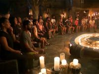 Survivor 2018 All Star... BİR VEDA DAHA!