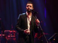 """Mehmet Erdem... """"NEDEN BÖYLEYİZ"""" GÖRÜCÜYE ÇIKTI!.."""