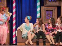 Güldür Güldür Show... EVLİLER Mİ DAHA MUTLU, BEKARLAR MI?