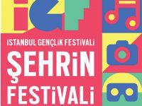 İstanbul Gençlik Festivali... UFUK AÇICI DENEYİMLERİN FESTİVALİ!