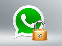 WhatsApp... SINIR GELDİ!..
