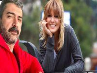 Gülben Ergen - Burak Törer... AŞK BİTTİ DOSTLUK DEVAM!..