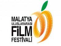 8. Malatya Uluslararası Film Festivali... DANIŞMANLARI BELLİ OLDU!..
