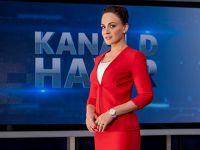 Kanal D haber... DEĞİŞİM BUGÜN BAŞLIYOR!