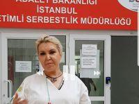 Seyhan Soylu... EN MARJİNAL ADAY!