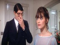 "Margot Kidder... SUPERMEN'IN ""LOIS LANE"" İ HAYATA VEDA ETTİ!.."