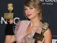 Billboard Müzik Ödülleri... SAHİPLERİNİ BULDU!