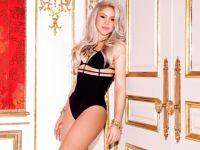 Shakira... İSPANYA HÜKÜMETİNDEN VERGİ Mİ KAÇIRDI?..