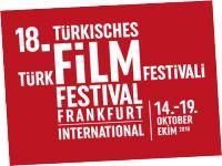 Türk – Alman Üniversite Öğrencileri Arası Kısa Film Yarışması... BAŞVURULAR BAŞLADI!..