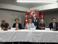 Arif Sağ'dan, Orhan Gencebay iddiası: 'MESAM'DAN 78 BİN LİRA ALDI!'