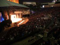 """İBB Şehir Tiyatroları... YAZ OYUNLARI, """"CİBALİ KARAKOLU"""" İLE PERDELERİNİ AÇTI!.."""