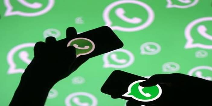 WhatsApp...İKİ YENİ ÖZELLİK BİRDEN!