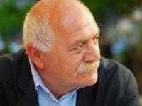 Orhan Aydın... CÜPPELİ AHMET HOCA' CEZASI!