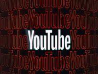 YouTube… TÜRKİYE'DE PARALI TARİFEYE RESMEN GEÇTİ!