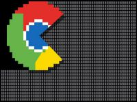 Google Chrome... RAM KULLANIMINI NASIL OPTİMİZE EDEBİLİRİZ?..