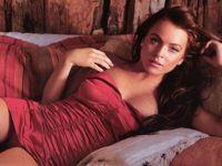 Lindsay Lohan... TÜRK SEVGİLİ İDDİALARINA NE CEVAP VERDİ?