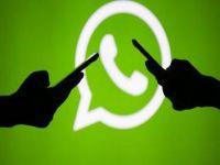 WhatsApp kullananlar dikkat!.. YENİ DÖNEM BAŞLIYOR..
