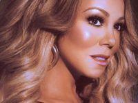 Mariah Carey...'KAPAK AÇMA'DA ÇITAYI ÇOK YÜKSEYE KOYDU!