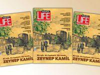 Kadıköy Life... 156 YILLIK BİR SEVDANIN ÖYKÜSÜ!