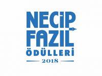 Necip Fazıl Ödülleri... 2018 YILI KAZANANLARI BELLİ OLDU!