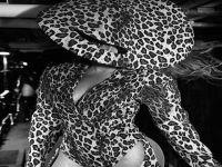 Beyonce... SOSYAL MEDYAYI NASIL SALLADI?..
