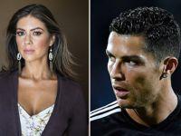 Cristiano Ronaldo...DAĞ FARE DOĞURDU, TECAVÜZ DAVASI DÜŞTÜ!