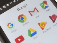 Google... BEDAVA İNTERNET DAĞITMAYA BAŞLIYOR!..