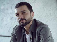 Mehmet Erdem... SÜRPRİZ KLİP: ATEŞ-İ AŞKA!