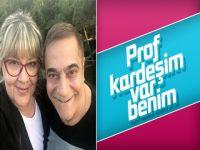 Mehmet Ali Erbil... PROF. DR. KIZKARDEŞİNDEN SAĞLIK AÇIKLAMASI!..