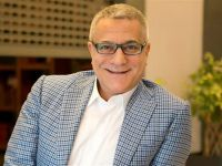Mehmet Ali Erbil... '6 AYDIR İLK DEFA SES VERDİ!'