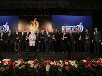 8.Malatya Uluslararası Film Festivali... ONUR ÖDÜLLERİ SAHİPLERİNİ BULDU!