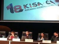 Uluslararası Kısaca Film Festivali... KONYA'DA KISA FİLM ŞÖLENİ!..