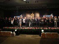 8. Malatya Uluslararası Film Festivali...EN İYİLER BELLİ OLDU!