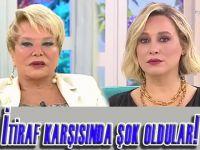 """""""Hayatta Her Şey Var""""... BAKIN KOCASINI NASIL ALDATMIŞ?"""