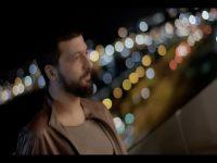 'Unutulmayan Şarkılar Vol 2'... PROJENİN 2. KLİBİ MEHMET ERDEM'DEN!..