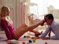 """Margot Robbie..."""" 30 ERKEĞİN ARASINDA SEVİŞİNCE..."""""""