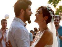 Bir Aşk İki Hayat... YILBAŞI SÜRPRİZİ FRAGMAN!