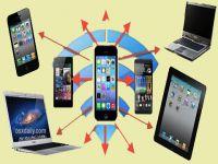 TELEFONUNDAN İNTERNET PAYLAŞANLARA ÇOK KÖTÜ HABER