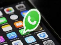 WhatsApp 'Gold... BELA GERİ Mİ DÖNDÜ?..
